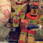 جمعية الملك فهد الخيرية النسائية بجازان توزع سلالاً غذائية على الأسر المستفيدة