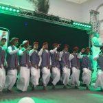 جمعية الملك فهد الأهلية النسائية تنظم احتفالا باليوم الوطني 88 بكادي مول بجازان